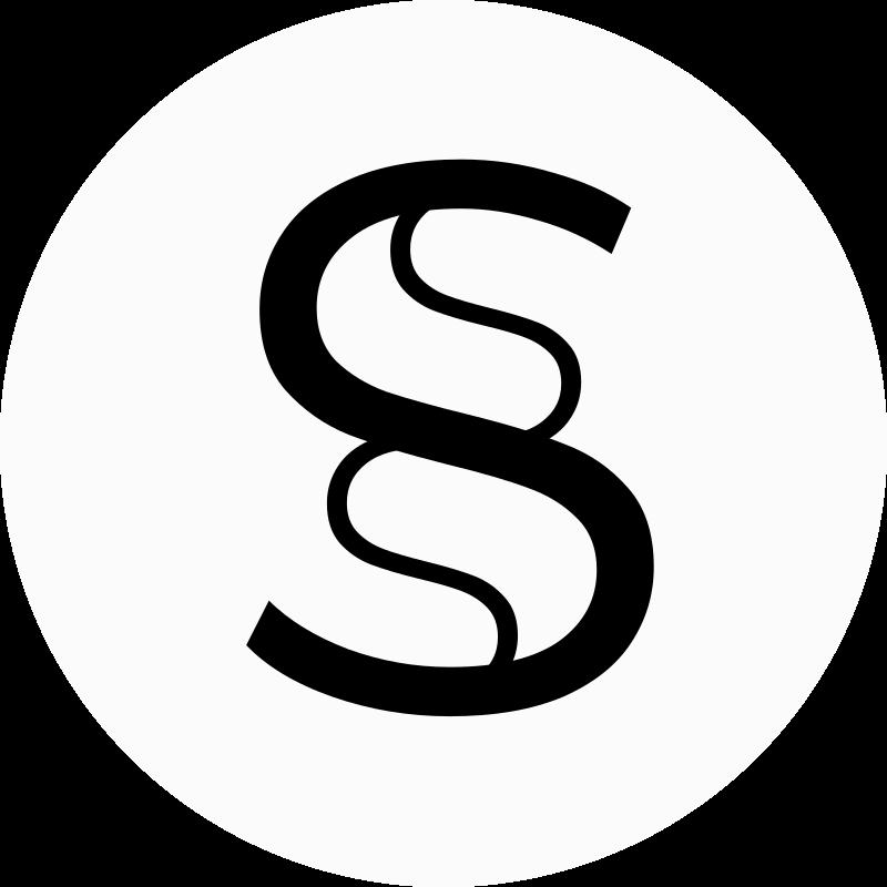 Saberio